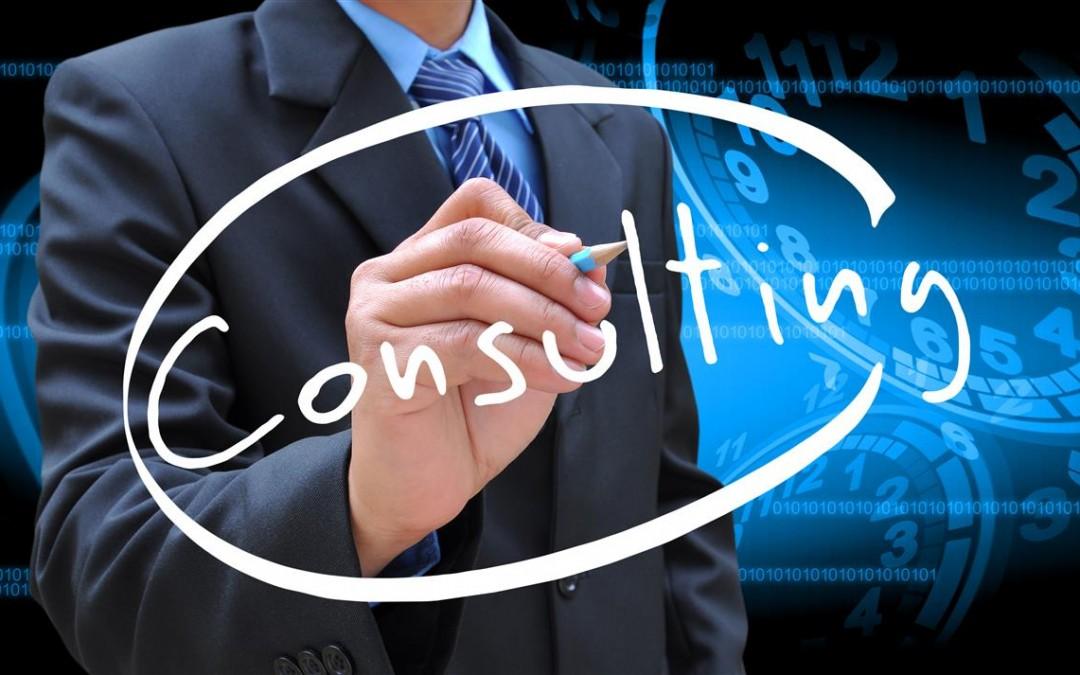 Pubblicato il nuovo sito di Leader Consulting.