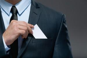 Leader consulting_profilo aziendale