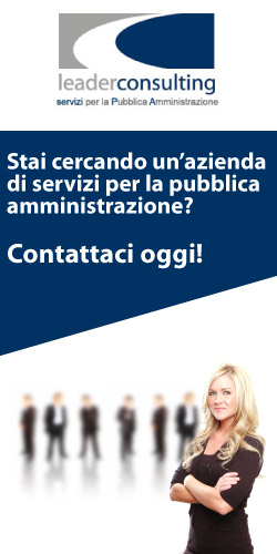 servizi-per-la-pubblica-amministrazione