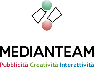 Medianteam_logo